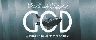SCC_Jonah